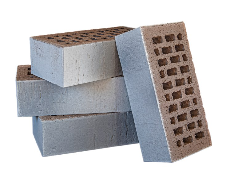 New Margate Brick and Clinker Tile already on offer!